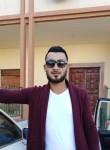 احمد, 18, Zliten