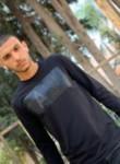 Asad, 22  , Rishon LeZiyyon