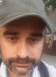 Adem, 37  , Landau in der Pfalz