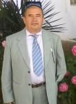 man, 60  , Dushanbe