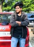 Shah, 23 года, Hyderabad