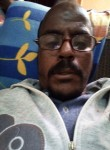 محمودحسين, 32  , Aswan