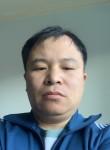 卢岩, 37 лет, 北京市