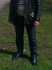 Aleksandr, 48, Russia, Frunze