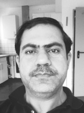 shmad, 44, Germany, Wachtberg