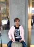Natalya, 48  , Kimhae