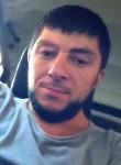 Rustam, 18  , Argun