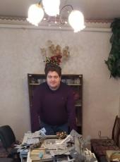 Andrey, 28, Ukraine, Sverdlovsk