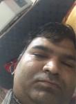 Dinesh , 30  , Jodhpur (Rajasthan)