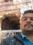 Madan, 38  , Indore