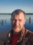Lekha, 33  , Krasnoye-na-Volge