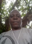 Prince, 49  , Accra