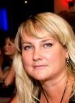 Elena, 41  , Bila Tserkva