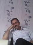 Kamil, 58  , Baku