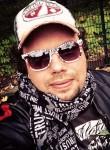 Sergey , 34  , Hannover