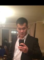 Руслан, 30, Қазақстан, Рудный
