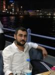 kürşat zengin, 27  , Karapinar