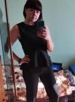 Yanina, 40  , Tver