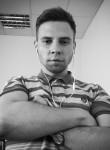 Artem, 24  , Odessa