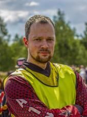 Aleksey, 33, Russia, Nizhniy Novgorod