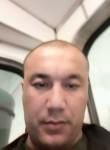 Lochin, 36  , Tomilino