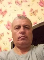 Ходжибой, 51, Россия, Благовещенск (Амурская обл.)