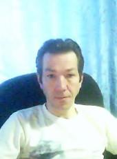 evgeniiy, 42, Russia, Syktyvkar