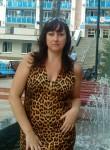 Elena  , 48  , Tolyatti
