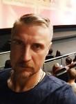 Kirill, 44  , Minsk