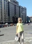 Lyudmila, 44  , Orekhovo-Zuyevo