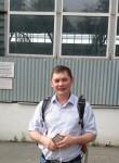 Vyacheslav, 48, Tymovskoye