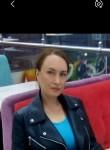 Yuliya, 34, Omsk