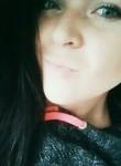 Cristina, 20  , Iasi