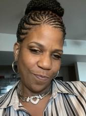 Bree, 54, United States of America, Chicago