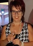 Valentina, 49  , Alken