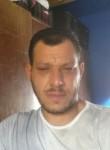 خالد, 19 лет, بَيْرُوت