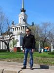 Alex, 29  , Nizhnekamsk