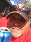 Chris, 40  , Ottawa
