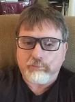 Lindy, 51  , Roanoke