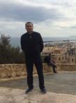 Григорий, 33 года, Лобня
