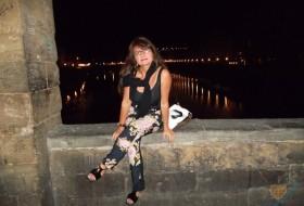 Irina, 58 - Италия