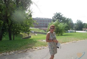 Irina, 58 - General