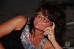 Irina, 57 - Just Me Photography 3
