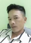 Chien, 40  , Ho Chi Minh City