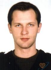 aleksandr, 36, Ukraine, Odessa