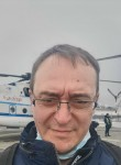 Viktor, 40  , Saint Petersburg