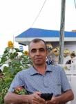 Vadzhib, 47  , Qusar
