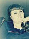 Galochka, 28  , Chunskiy