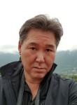 Jay, 46  , Tamuning-Tumon-Harmon Village