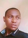 Tumainimbwambo, 27  , Dodoma